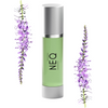 Soothing Lavender Mist