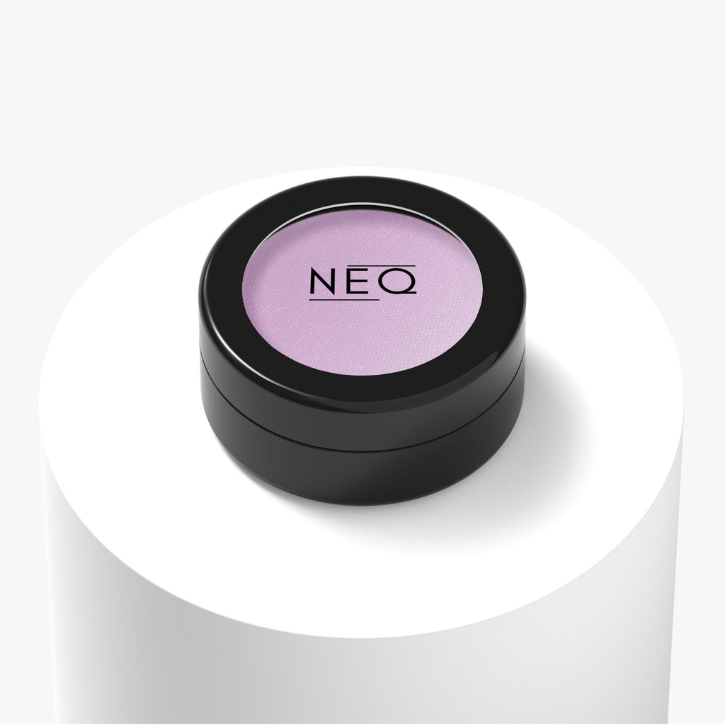 Buttery Orchid Eyeshadow