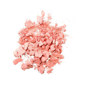 Passion Peach Blush