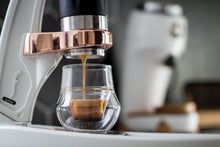 Load image into Gallery viewer, Kruve Propel Espresso Glasses