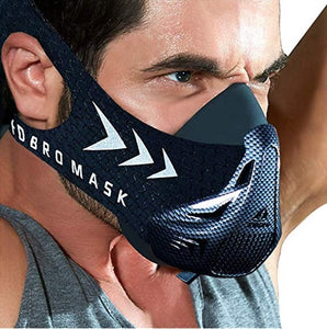 Training Filtering Mask