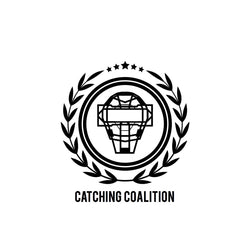 Catching Coalition