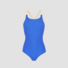 Load image into Gallery viewer, Swimwear Basic Sky Blue *Eco