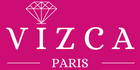 Vizca Cosmetics Paris