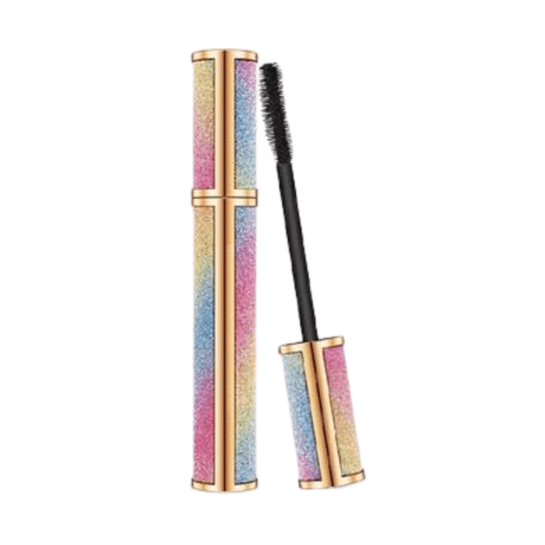 ÉLISE - STARLIGHT -  Mascara Waterproof - Vizca Cosmetics Paris