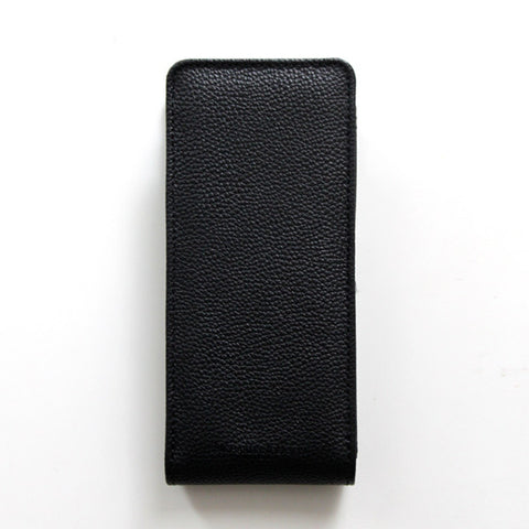 SPECTACLE CASE BLACK