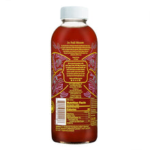 Load image into Gallery viewer, GT's Seasonal Synergy Kombucha, Bloom