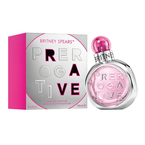 BRITNEY SPEARS PREROGATIVE 3.4oz