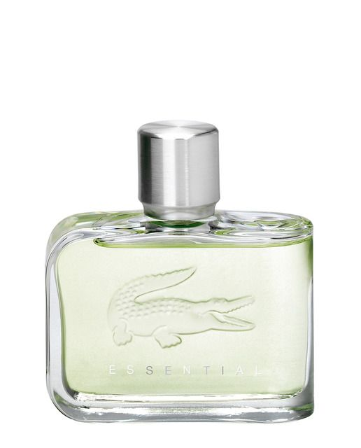 LACOSTE ESSENTIAL 4.2oz