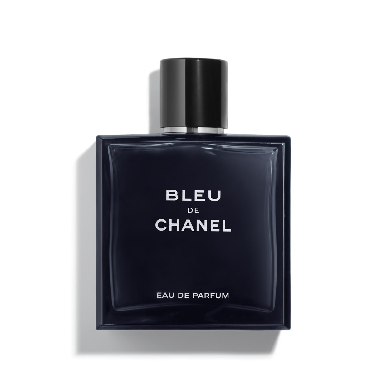 BLEU DE CHANEL EDP 5oz