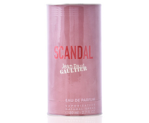 SCANDAL Jean Paul Gaultier 2.7oz