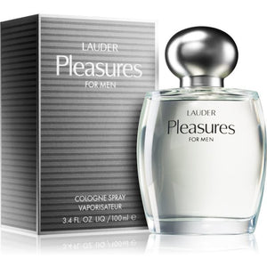 LAURER PLEASURES 3.4oz