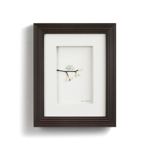 Love Birds Wall Decor