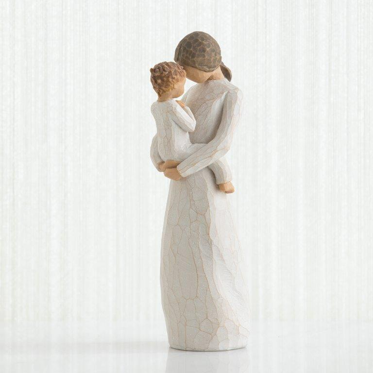 Tenderness Willow tree Figurine