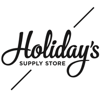 Holiday's Supply Store