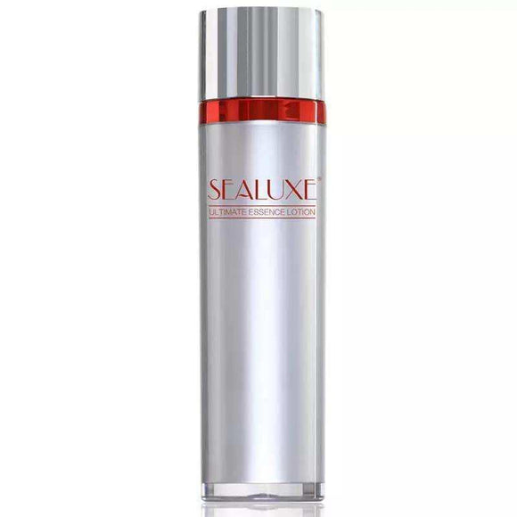 EO0401 Greenleaf SEALUXE Ultimate Essence Lotion