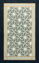 Load image into Gallery viewer, Beaux Arts Floorcloth #1