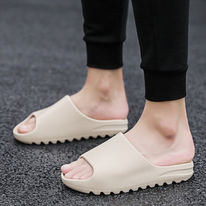 Summer Comfy Slippers