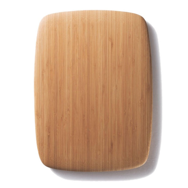 Bambu board - Large