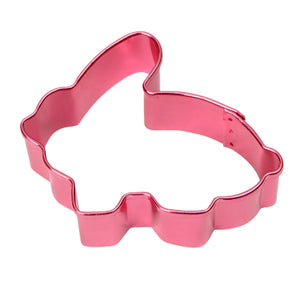 Dexam - Rabbit Decoration Cutter - Pink