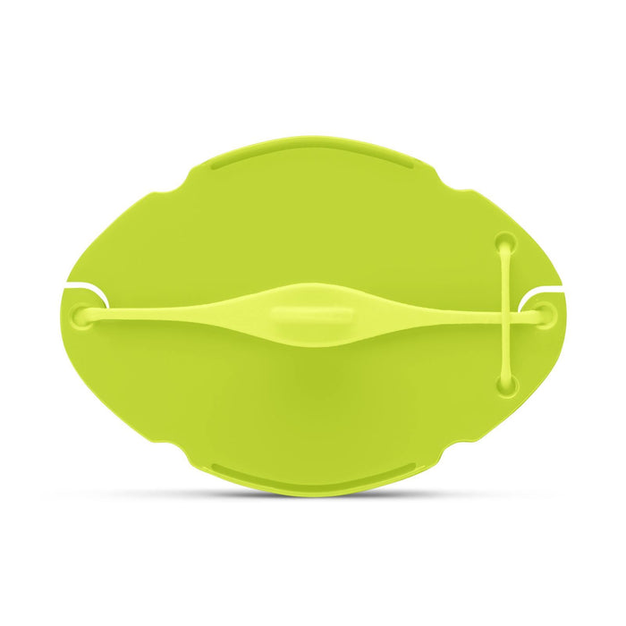 Savel Food saver-Green