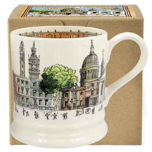 Emma Bridgewater - London Mug - 1 Pint