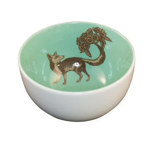 Avenida Home - Puddin' Head - Bowl - Fox