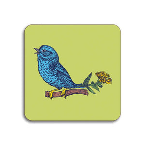 Avenida Home - Puddin' Head - Sparrow Coaster