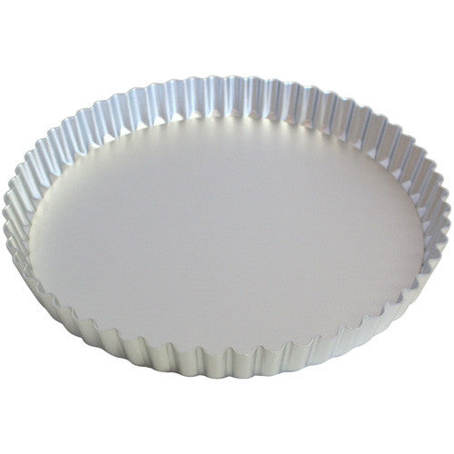 23cm Loose Base Continental Flan Tray