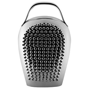 Alessi - Cheese Please Cheese Grater