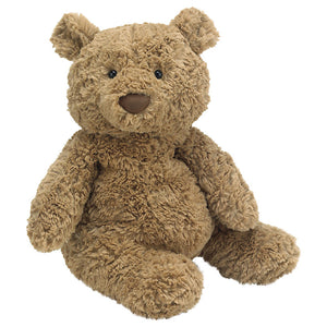 Jellycat - Bartholomew Bear - Medium