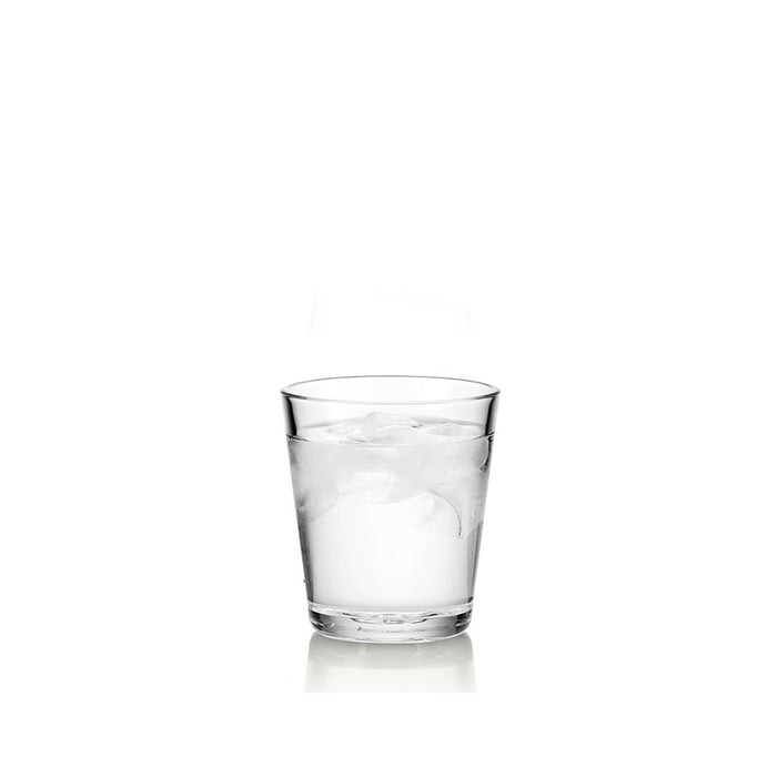 Eva Solo - Small Tumbler 25cl