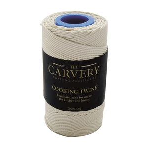 Carvery - Cooking twine