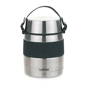 Valira Large Food Flask 1Ltr