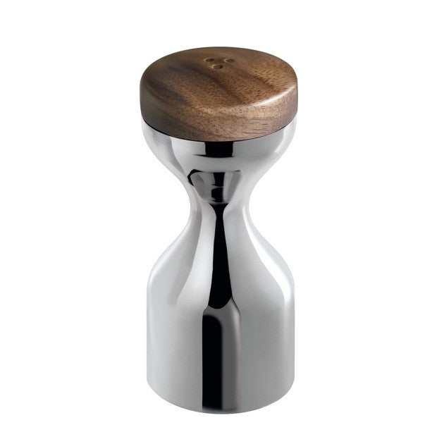 Robert Welch - Limbrey Pepper Mill - Stainless Steel