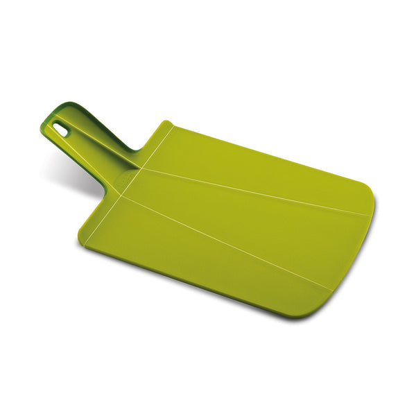 Joseph Joseph - Small Chop 2Pot Chopping Board - Green