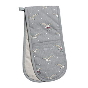 Sophie Allport - Night Owl Double Oven Glove