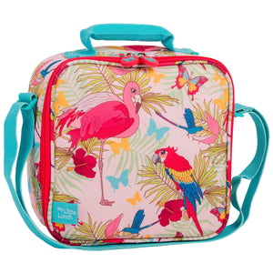 Navigate - Paradise Lunch Bag