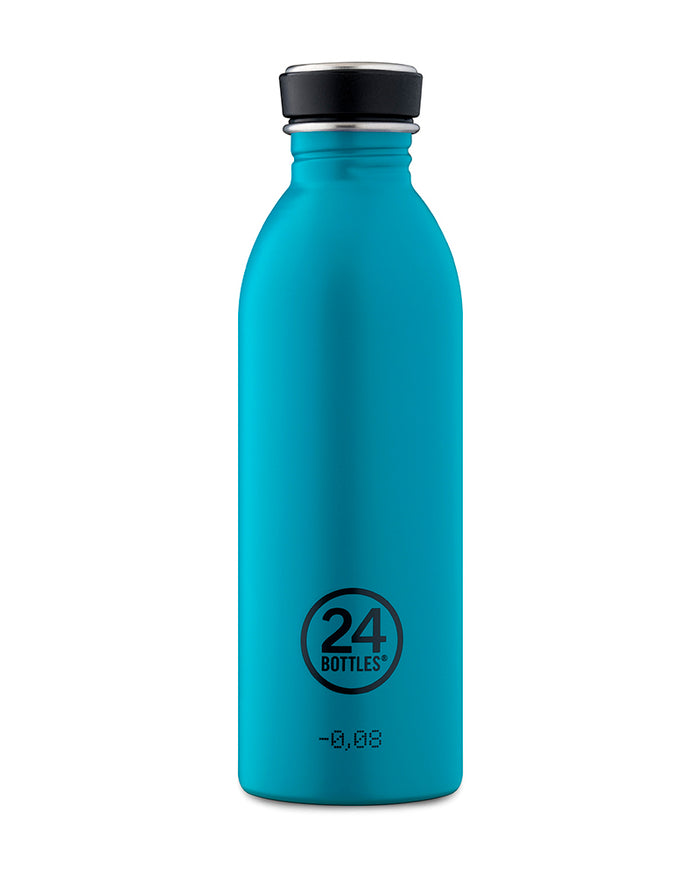 24 Bottles Urban Atlantic Bay 500ml