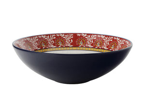 Maxwell & Williams - Boho - Round Bowl - 30cm