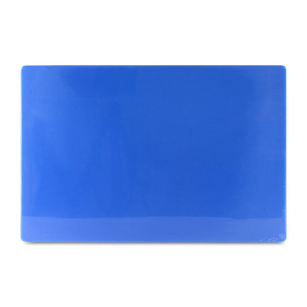 Grunwerg - Colour Coded Chopping Board - Blue
