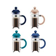 Bodum - French Press Caffettiera - 3 Cup