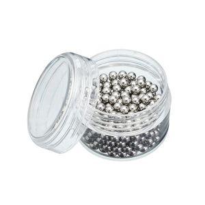 BarCraft - Glass Decanter Cleaning Balls