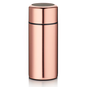 Barista & Co - Core Cocoa Shaker - Copper