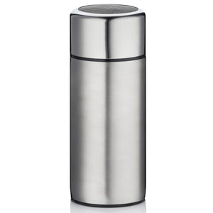 Barista & Co - Core Cocoa Shaker - Steel