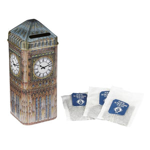 English Teas - Heritage Range - Big Ben