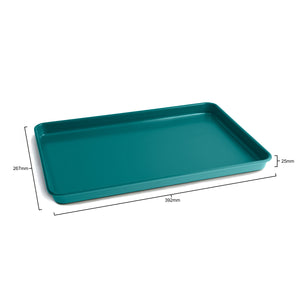 New Jamie Oliver Non Stick Baking Tray