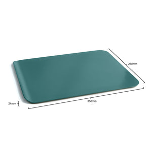 New Jamie Oliver Non Stick Baking Sheet