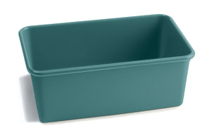 New Jamie Oliver 1lb/1litre Bread Tin