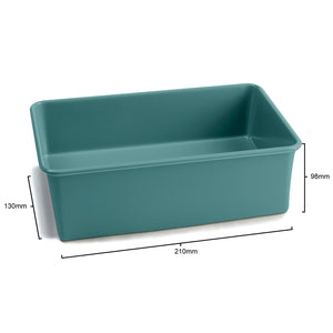 New Jamie Oliver 2.5lb/2.5litre Bread Tin